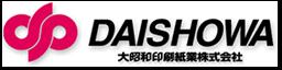 大昭和印刷紙業株式会社
